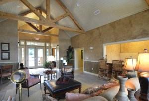 Pensacola Furnished Housing 12