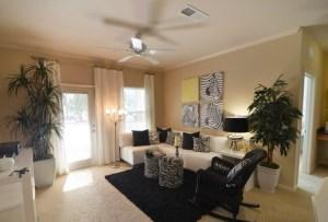 Pensacola Furnished Housing 13