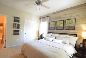 Pensacola Furnished Housing 5