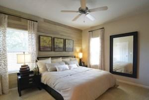 Pensacola Furnished Housing 6