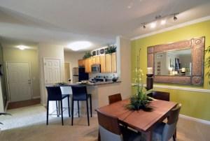 Pensacola Furnished Housing 8