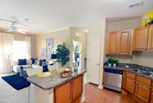 Pensacola Furnished Housing 9