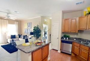 Pensacola Furnished Housing 9