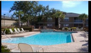 Pensacola Furnished Rentals By FOX 3