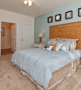 Pensacola Housing By FOX 13