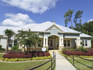 Pensacola Temporary Housing 10
