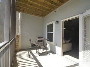 Pensacola Temporary Housing 4