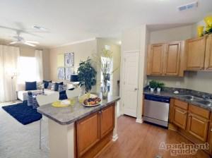 Pensacola Temporary Housing 7