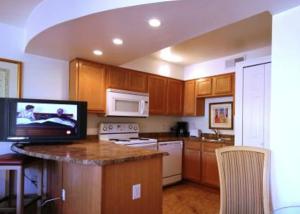 Phoenix AZ Corporate Housing 4