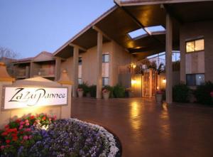Phoenix AZ Corporate Housing 8