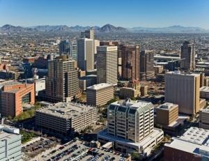 Phoenix Arizona1