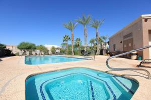 Phoenix Furnished Apartments 1