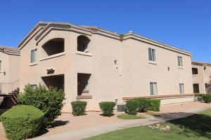 Phoenix Furnished Apartments 4