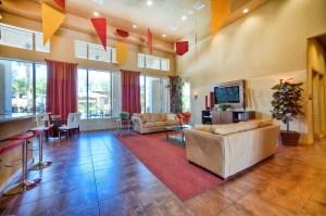 Phoenix Housing 11