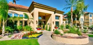 Phoenix Housing 2