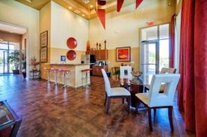 Phoenix Housing 21