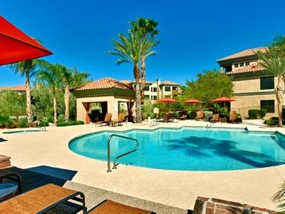 Phoenix Housing 4