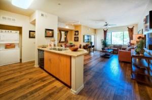 Phoenix Housing 6