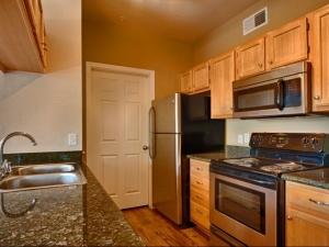 Phoenix Temporary Housing FOX 1