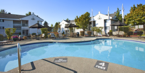 Renton Corporate Apartment Rentals 1