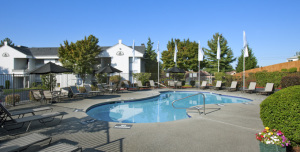 Renton Corporate Apartment Rentals 10