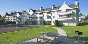 Renton Corporate Apartment Rentals 2