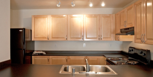 Renton Corporate Apartment Rentals 5