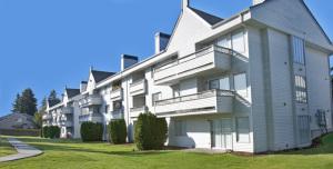 Renton Corporate Apartment Rentals 7