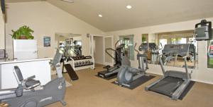 Renton Corporate Apartment Rentals 9