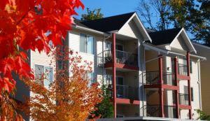 Renton WA Temp Housing 2