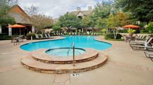 Round Rock TX Corporate Housing 29