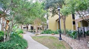 Round Rock TX Corporate Housing 3