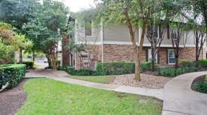 Round Rock TX Corporate Housing 6