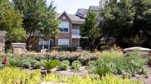Round Rock TX Corporate Housing 9