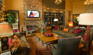 Round Rock Texas Corporate Housing 1
