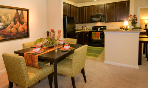 Round Rock Texas Corporate Housing 15