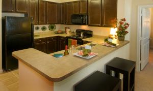 Round Rock Texas Corporate Housing 16