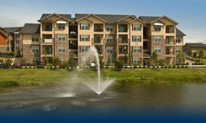 Round Rock Texas Corporate Housing 19