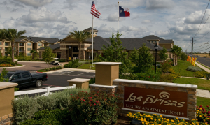 Round Rock Texas Corporate Housing 20