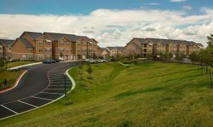Round Rock Texas Corporate Housing 5