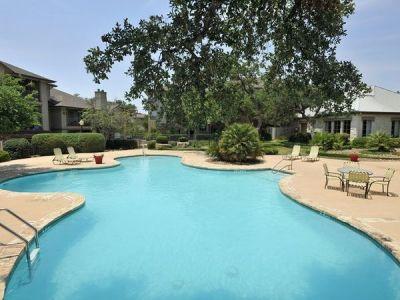 San Antonio Furnished By FOX 14