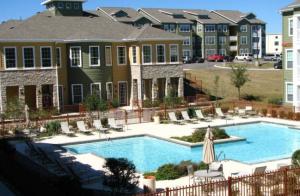 San Antonio Furnished Rentals 9