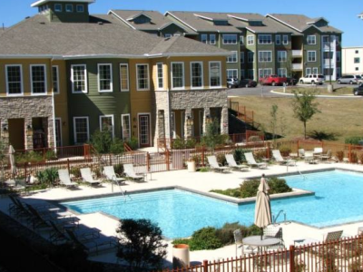 san antonio corporate housing blu corporate housing