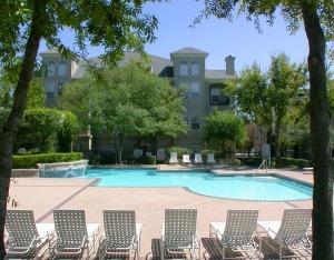 San Antonio Housing By FOX 10