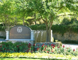 San Antonio Housing By FOX 13
