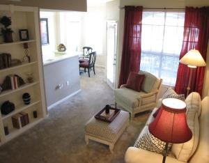 San Antonio Housing By FOX 3