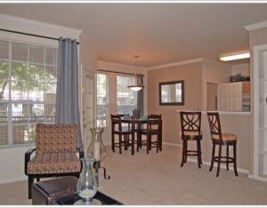 San Antonio Housing By FOX 9
