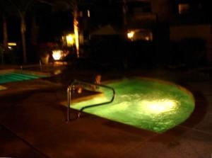 Scottsdale 2