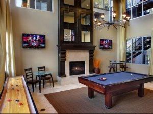 Scottsdale Fully Furnished Rental 7