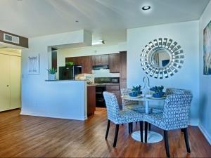 Scottsdale Furnished Rentals 1